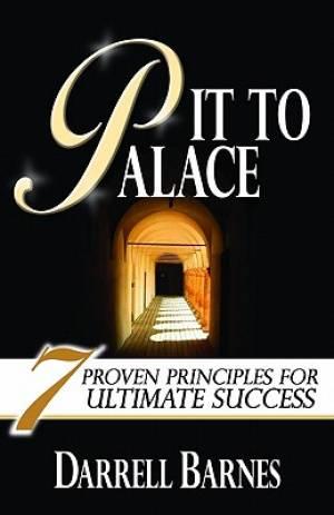 Pit To Palace
