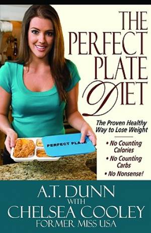 Perfect Plate Diet