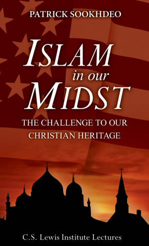 Islam in Our Midst