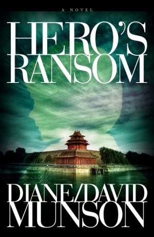 Hero's Ransom