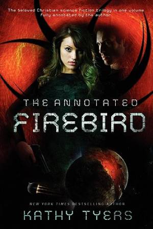 Annotated Firebird