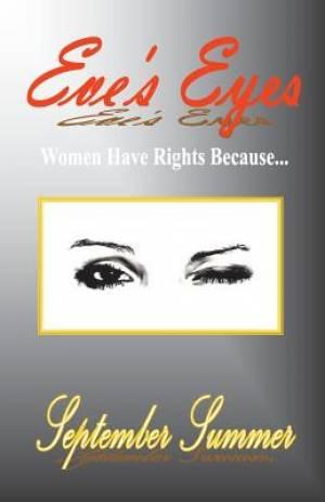 Eve's Eyes