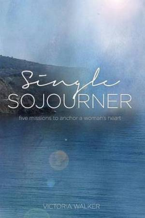 Single Sojourner