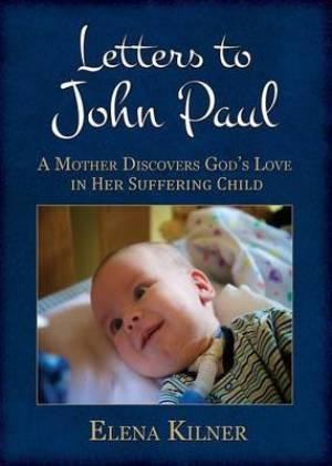 Letters to John Paul