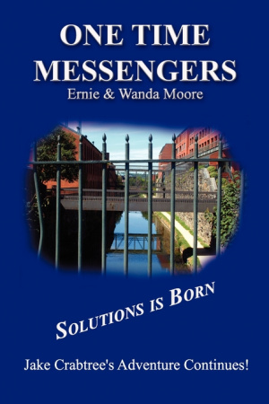 One Time Messengers