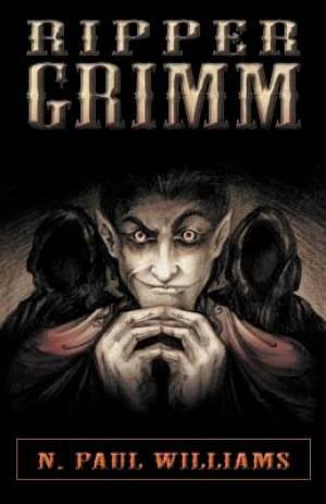 Ripper Grimm
