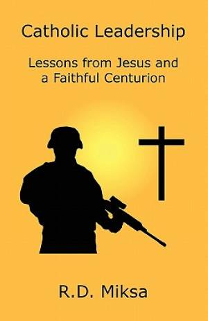 Catholic Leadership