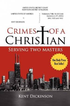 Crimes of a Christian