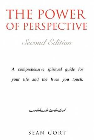 The Power of Perspective - Second Edition