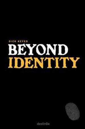 Beyond Identity