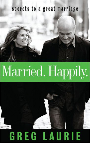 Married Happily Pb