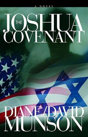 Joshua Covenant : A Novel