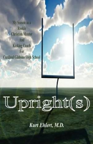 Upright(s)