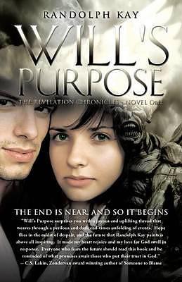 Will's Purpose