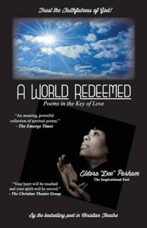 A World Redeemed
