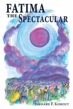 Fatima the Spectacular