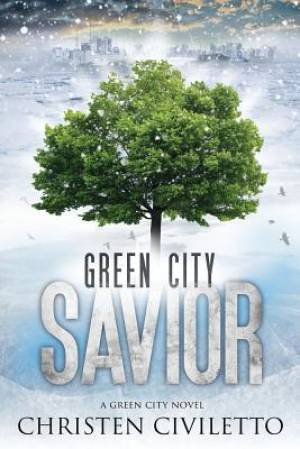 Green City Savior