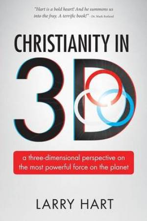 Christianity in 3D