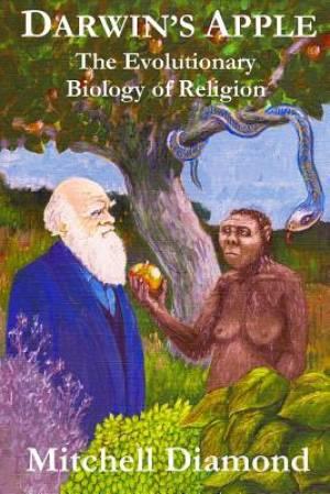 Darwin's Apple