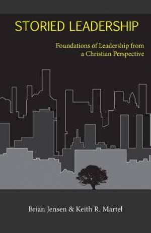 Storied Leadership