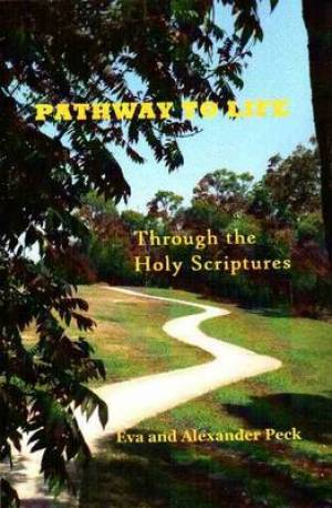 Pathway to Life