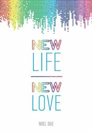 New Life New Love