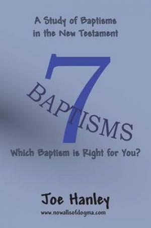 Seven Baptisms