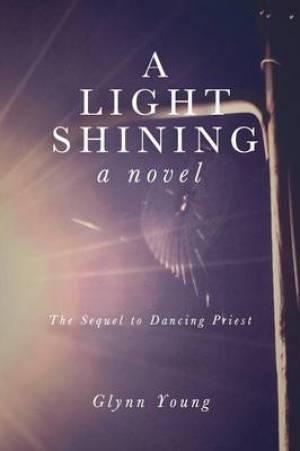 A Light Shining