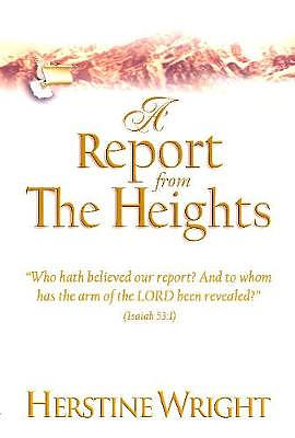 Report from the Heights