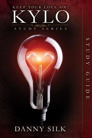 Keep Your Love On Study Guide Paperback