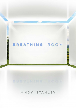 Breathing Room DVD