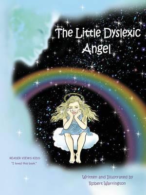 The Little Dyslexic Angel