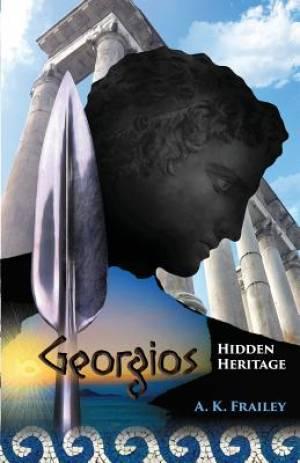 Georgios I