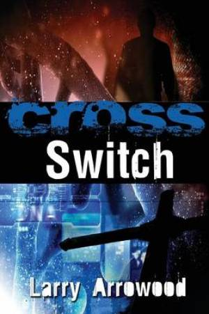Cross Switch