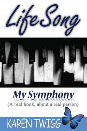Lifesong - My Symphony