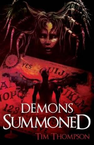 Demons Summoned