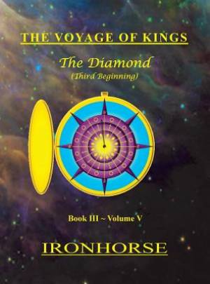The Voyage of Kings