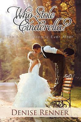 Who Stole Cinderella?