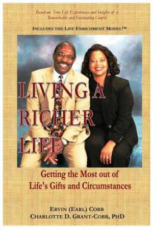 Living a Richer Life