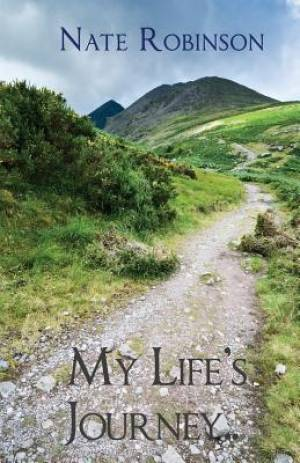 My Life's Journey...