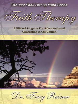Faith Therapy