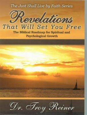 Revelations That Will Set You Free