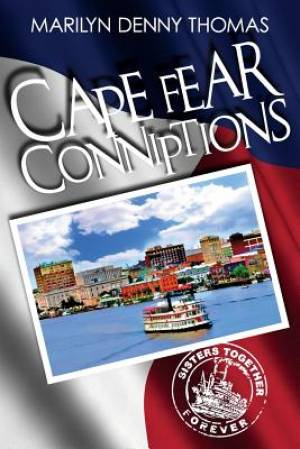 Cape Fear Conniptions