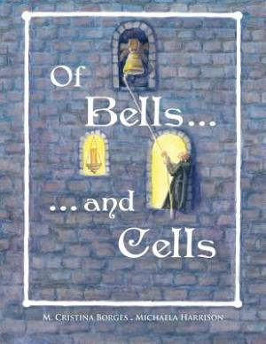 Of Bells and Cells (GB/Ire/Aus)