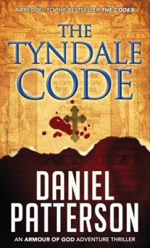 The Tyndale Code