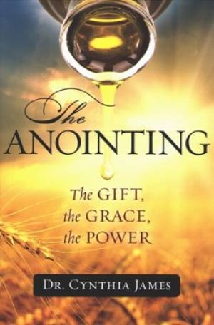 Anointing, The
