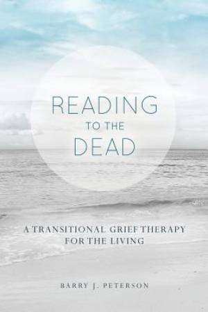 Reading to the Dead