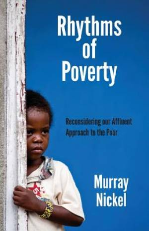Rhythms of Poverty