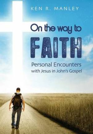 On the Way to Faith