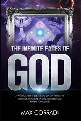 The Infinite Faces of God